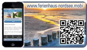 Ferienhaus Kutscher App